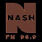 Nash FM 96.9 icon