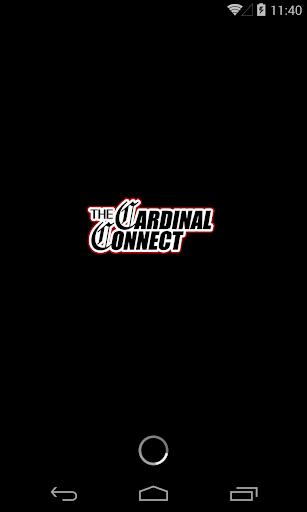 Cardinal Connect