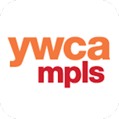 YWCA of Minneapolis