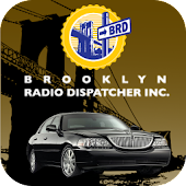 Brooklyn Car Service