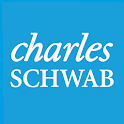Schwab Mobile icon