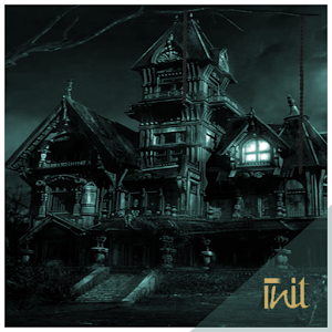 Haunted House 2 for PC and MAC