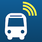 Chicago Transit Tracker Pro icon