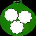 Hoasung Expense Plugin icon