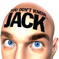 YOU DON'T KNOW JACK 1.2.2