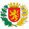 Zaragoza Audioguida, Spagna icon