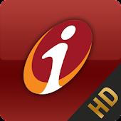 iBizz-HD