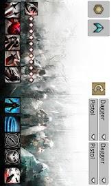 GW2 Skill Tool Screenshot 2