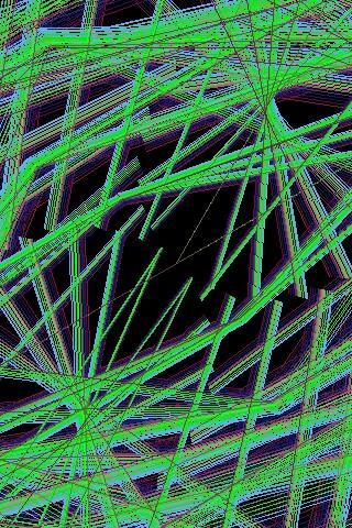 Geometrics PRO- screenshot