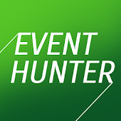 DSK Event Hunter
