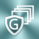 Gallery Guard (Privacy lock) icon
