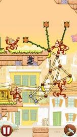 Tiki Towers 2: Monkey Republic Screenshot 5