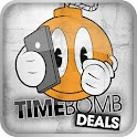 Time Bomb Deals logo