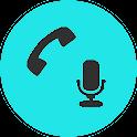 Calls Recall | Call Recorder logo