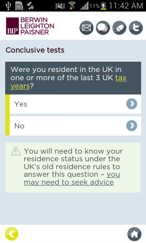 criteria for residency in the uk for tax Tax help and tax return preparation for foreign nationals, foreigner, foreigners, including nonresident aliens to determine your residency status, see your tax residency and progress through the questions then come back here for further explanation.