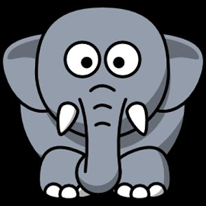 Elephant for Android