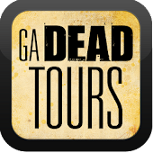 GA DEAD TOURS (FREE)