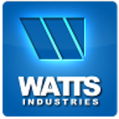 Watts V24-apps