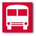 Athens Transportation icon