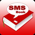 SMS Book icon