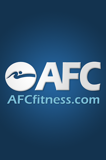 AFC Fitness