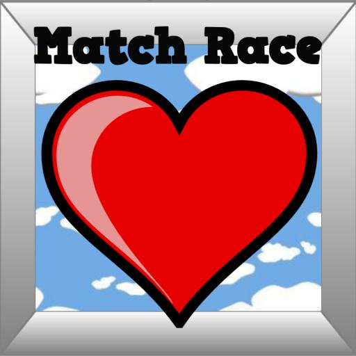 玩教育App|Valentine Toddler Game免費|APP試玩