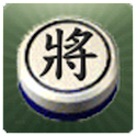 Chinese Dark Chess logo