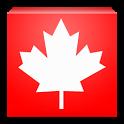 CBC (SRC) Player icon