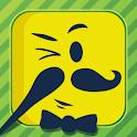 Monsieur Monsieur logo