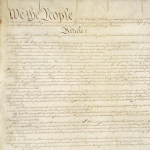 United States Constitution 2.0.3