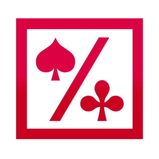 Poker NoLimit Trainer