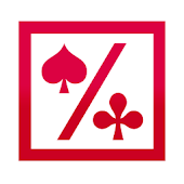 Poker No-Limit Trainer