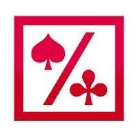 Poker No-Limit Trainer 1.3