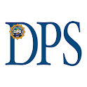 DPS FCU Mobile Banking icon