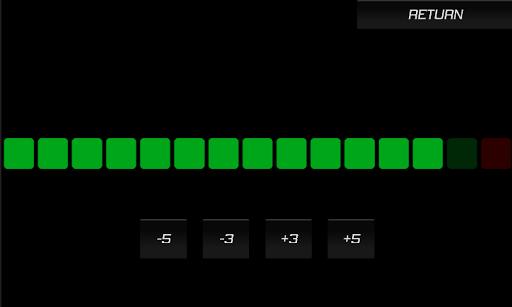 玩解謎App Very Fast Game免費 APP試玩