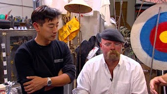 Mythbusters Revisited