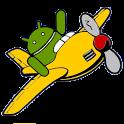 VFR (France) icon