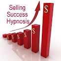 Sales Success Hypnosis logo