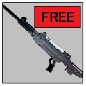 Beam Rifle FREEapp icon