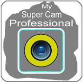 My Super Cam Professional