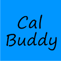 CALCULUS BUDDY logo