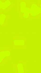 玩免費音樂APP 下載Emotion Audio Visualizer app不用錢 硬是要APP