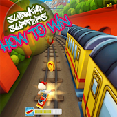 Subway Surfers Guides