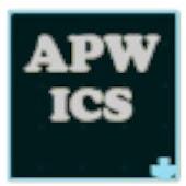 APW Theme Blue ICS