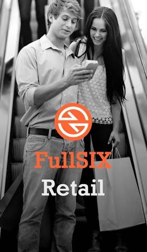 FullSIX Retail