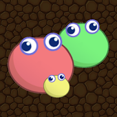 Jelly Brothers