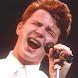 """Rickroll"" Ring Tone"