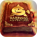 Gamebook Adventures Collected 1-3 icon