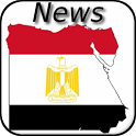 Egypt News icon