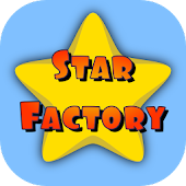 Star Factory: Assembling stars